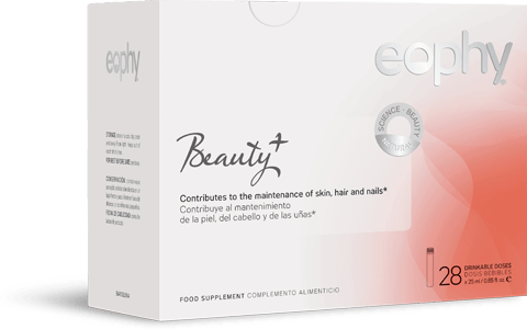 EOPHY® Beauty+